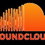 Stefan on Soundcloud